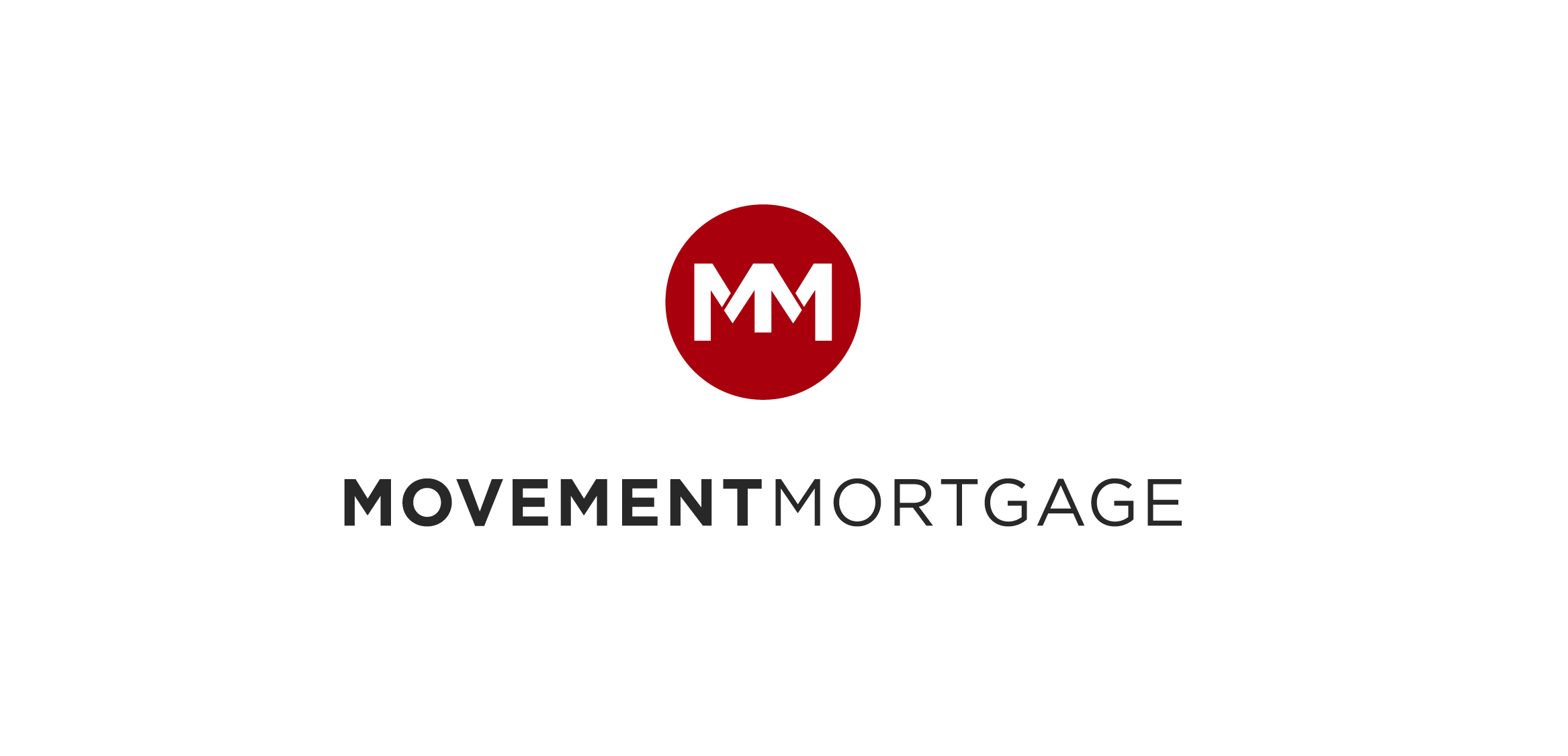 Movement Mortgage - Start-finish Fred.jpg